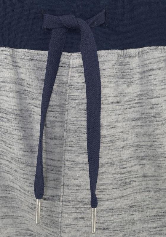 LACOSTE Lacoste Shorts in Melange Optik