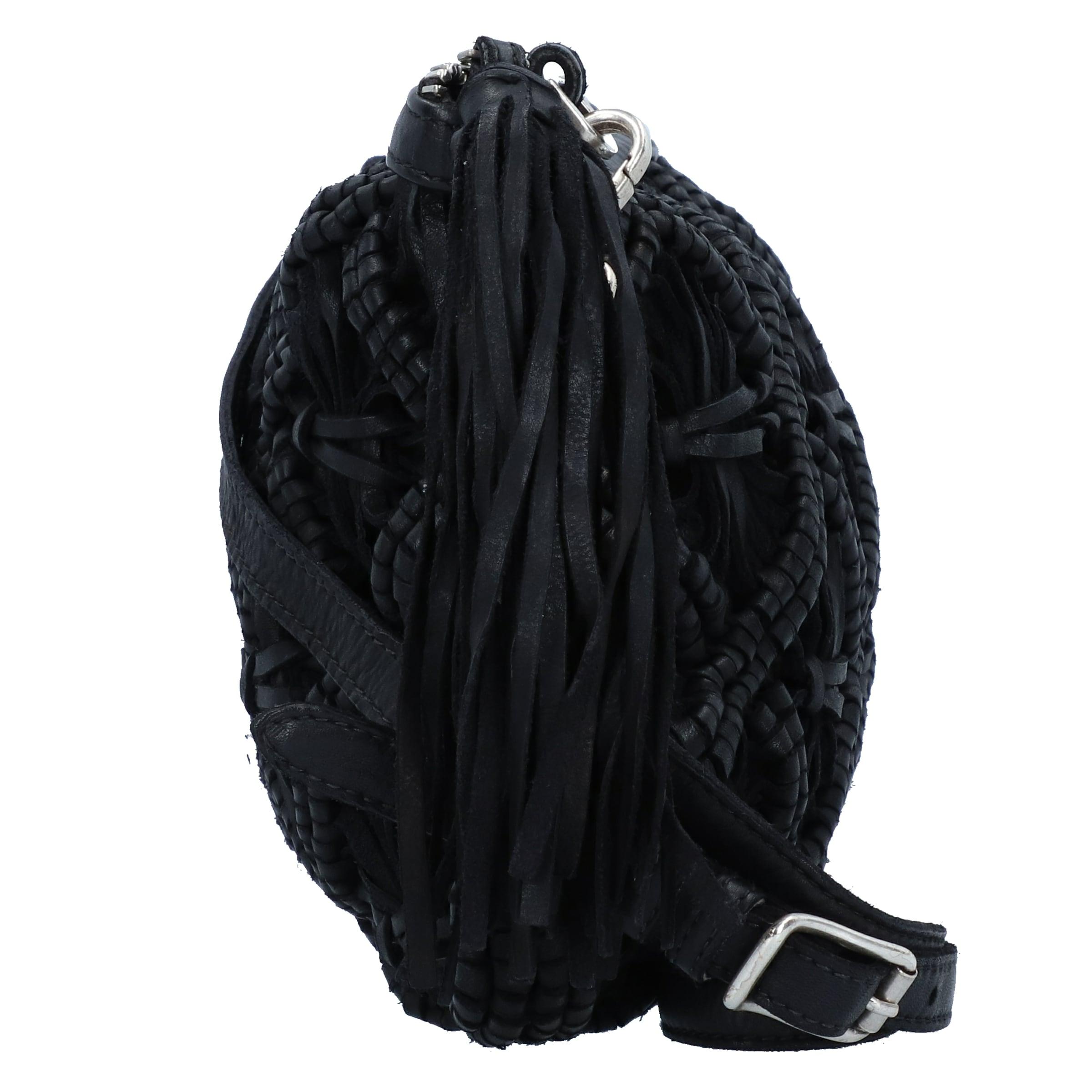 Tasche In Schwarz Caterina In Lucchi Caterina In Lucchi Schwarz Tasche Caterina Tasche Lucchi UpGqzMSV
