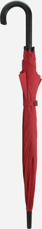 ESPRIT Long AC Stockschirm 83 cm