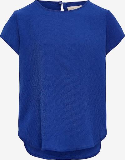 KIDS ONLY Bluse in blau, Produktansicht