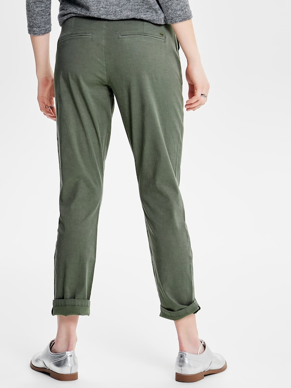 ONLY Chino Hose