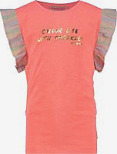 VINGINO T-shirt in orange, Produktansicht