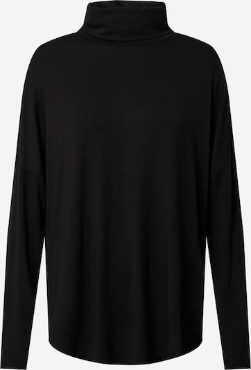 Part Two Sweater majica 'Eala' u crna, Pregled proizvoda