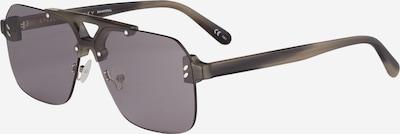 Stella McCartney Sonnenbrille in grau, Produktansicht