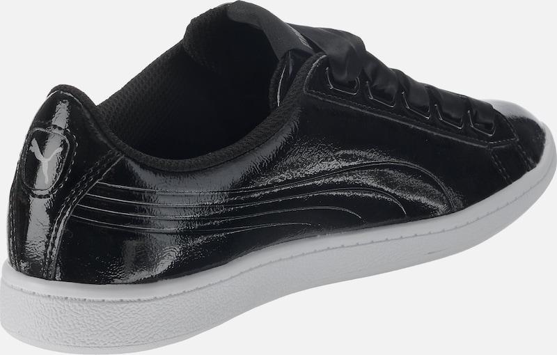 PUMA PUMA PUMA Sneaker 'Vikky Ribbon P' 8d2ead