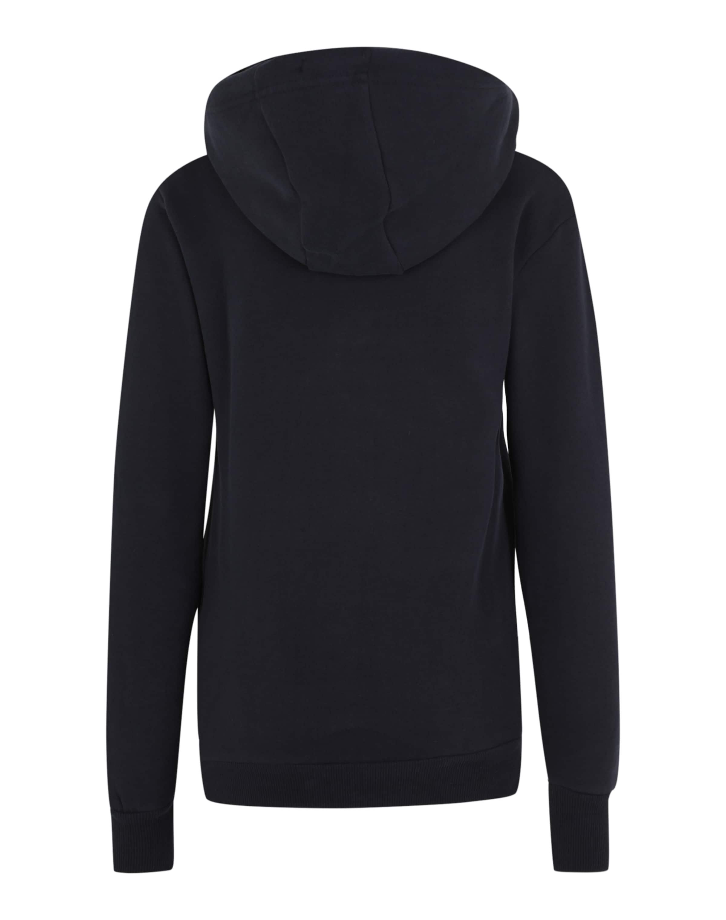 Navy Ellesse Sweatshirt Ellesse In 'torices' hQtrdCsx