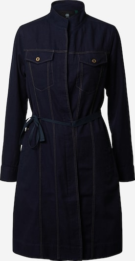 G-Star RAW Kleid in schwarz, Produktansicht
