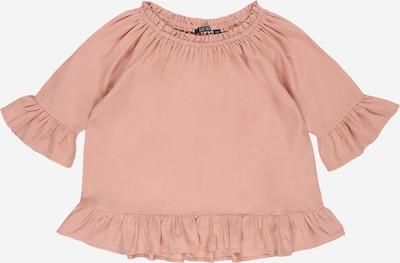 Camicia da donna BLUE SEVEN di colore rosa, Visualizzazione prodotti