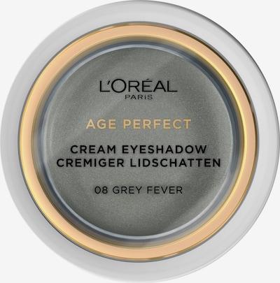 L'Oréal Paris Lidschatten 'Age Perfect' in stone, Produktansicht