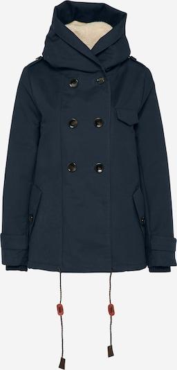 Rudeninis-žieminis paltas 'Sandison' iš sessun , spalva - tamsiai mėlyna, Prekių apžvalga