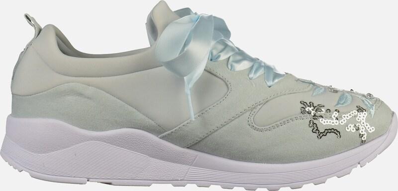 s.Oliver RED Schuhe LABEL Sneaker Günstige und langlebige Schuhe RED d06bee