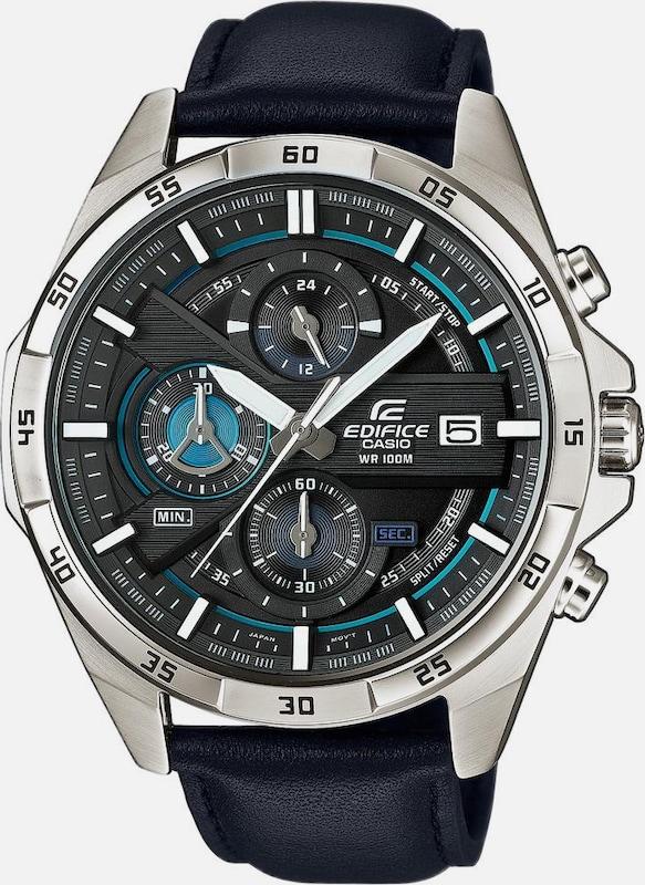 CASIO Chronograph 'EFR-556L-1AVUEF'