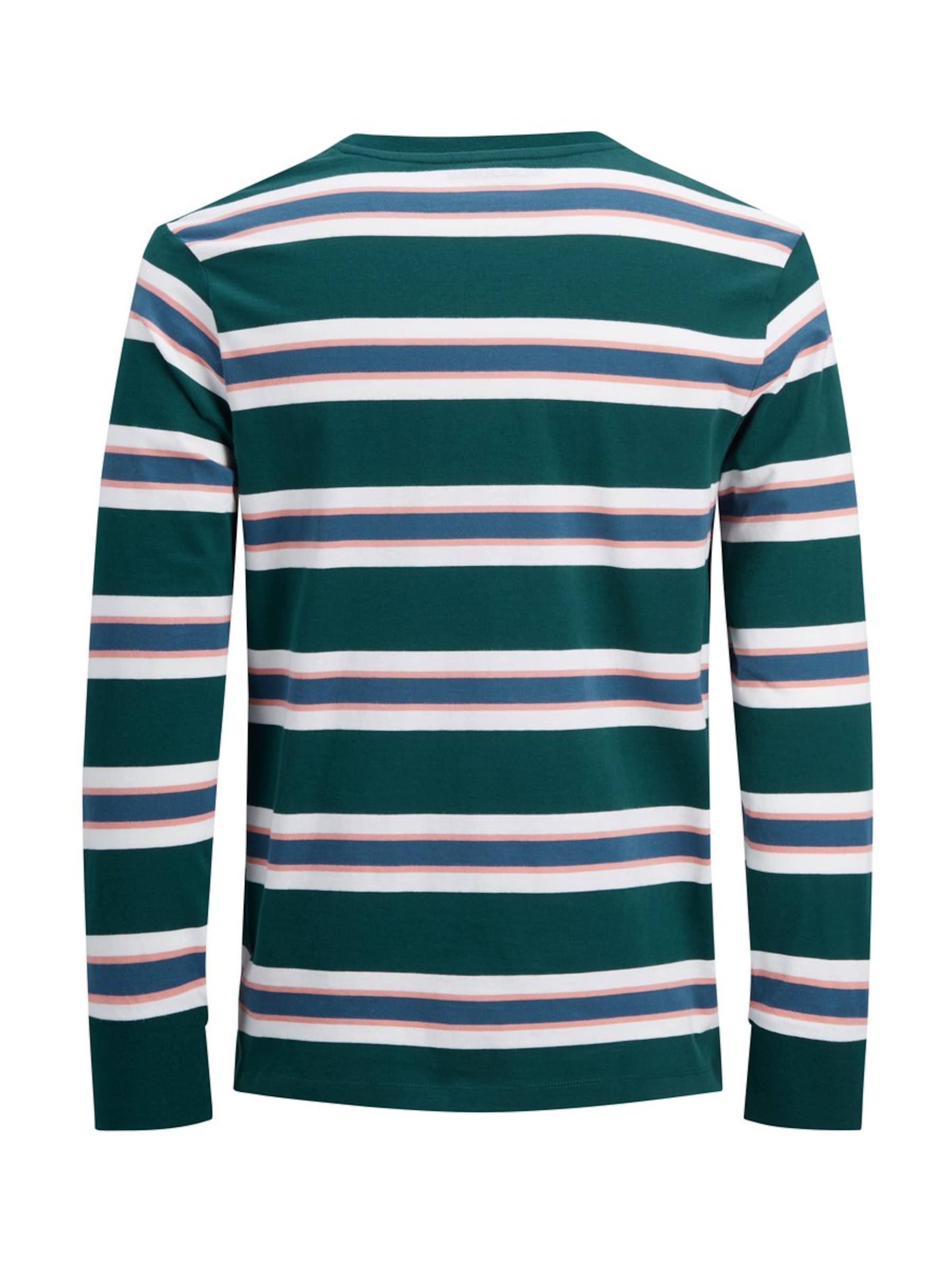 PétroleSapin T En shirt Blanc Jackamp; Jones Pêche uJl1TKFc3