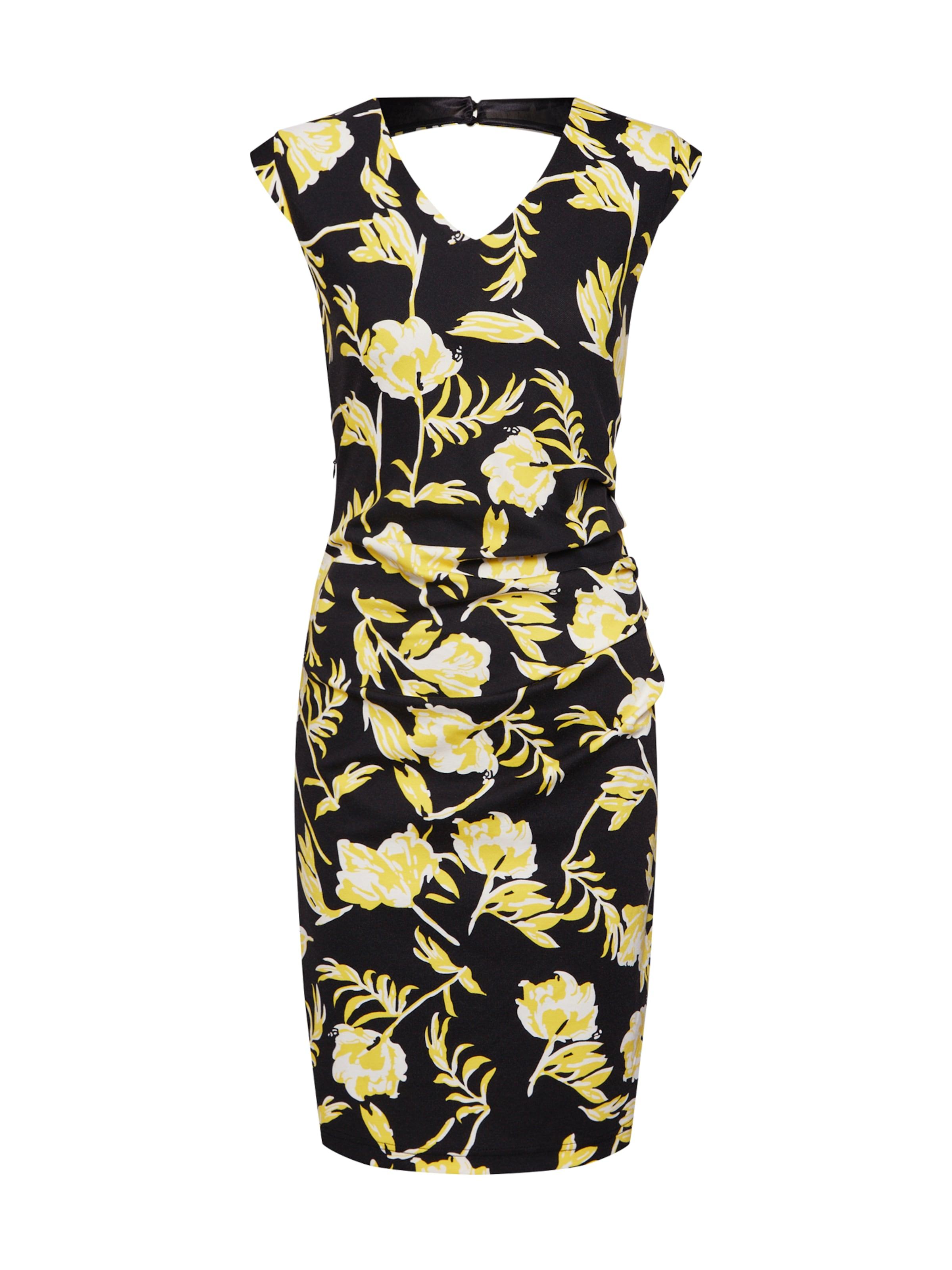 Kleid 'molly' Kleid In Kaffe Schwarz Kaffe Kleid In Kaffe Schwarz 'molly' edxBrCoW