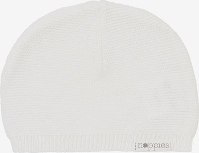 Noppies Mütze 'Rosita' in offwhite, Produktansicht
