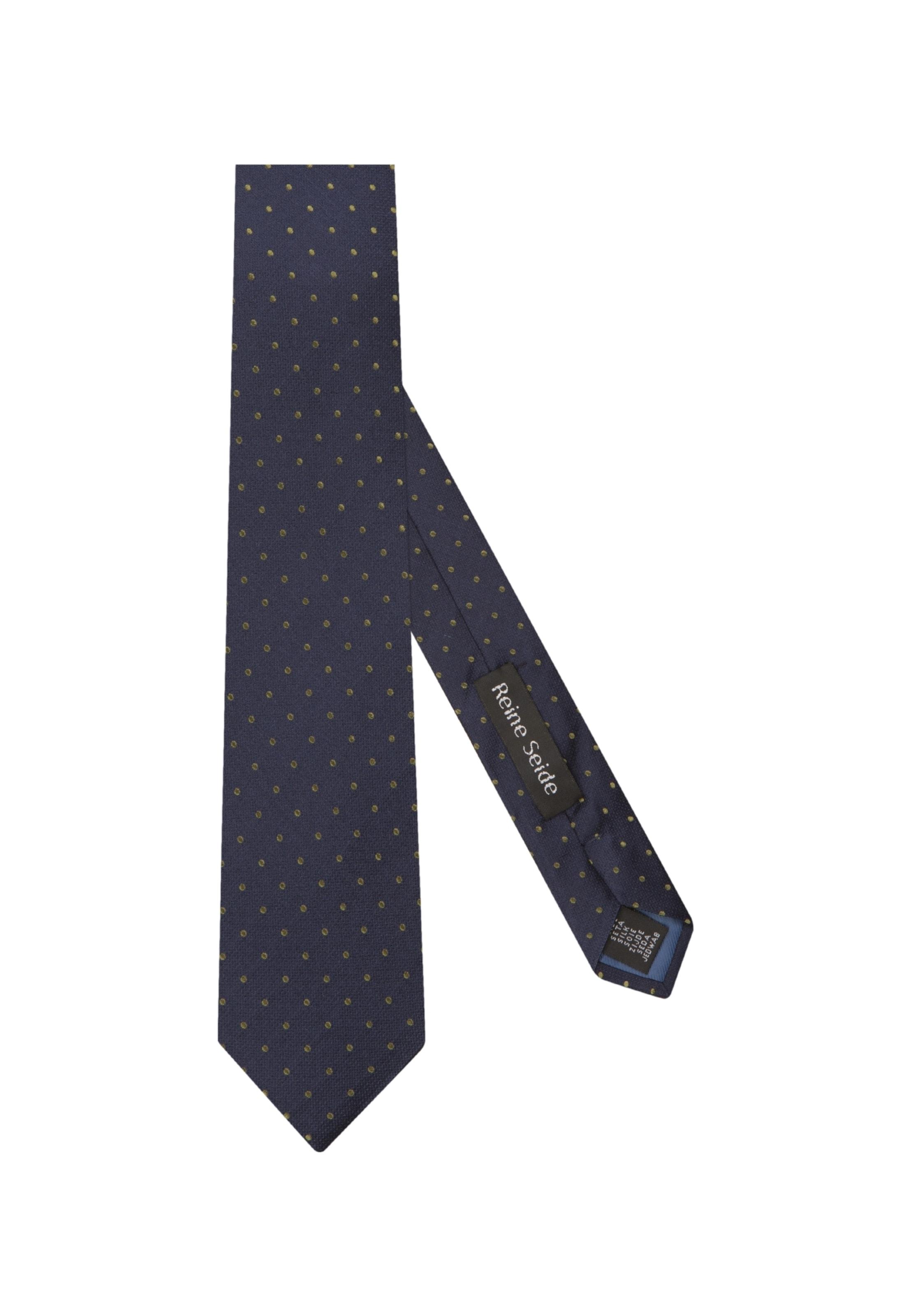 In Krawatte Seidensticker Rose' KobaltblauGrün 'schwarze qSGUVMzp