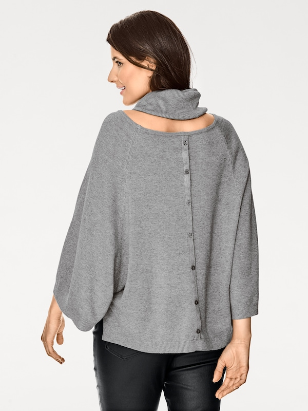 B.c. Best Connections By Heine Pullover-set