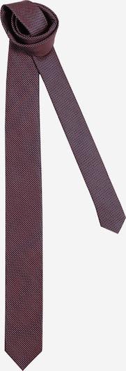 HUGO Kravata - červená, Produkt