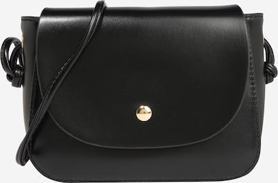 PIECES Umhängetasche 'PCATILLA' in schwarz, Produktansicht