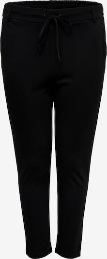 ONLY Carmakoma Kalhoty - černá, Produkt