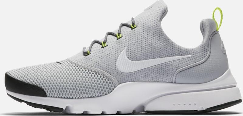 Haltbare Mode billige Schuhe Nike Schuhe Sportswear   Sneaker 'PRESTO' Schuhe Nike Gut getragene Schuhe 3e1dfb