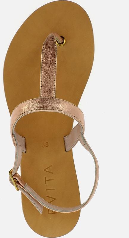 Avoids Damen Sandale