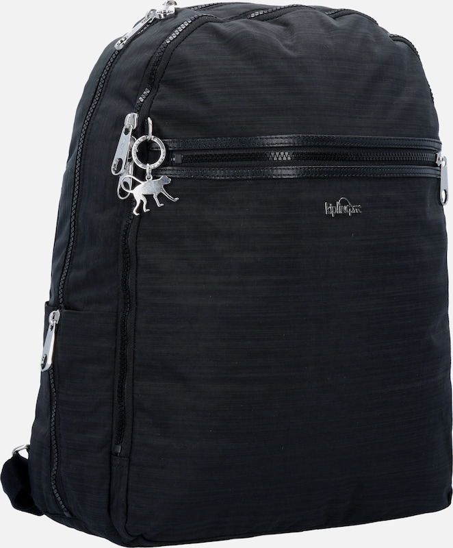 KIPLING 'Basic Plus Deeda N' Rucksack 42 cm