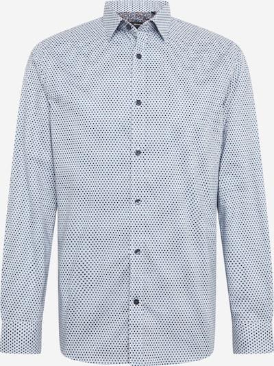 Matinique Košile - modrá / opálová, Produkt