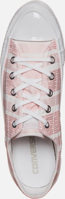 CONVERSE Sneaker Chuck Star Taylor All Star Chuck 'Gemma OX' ed97c2