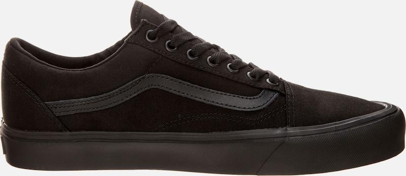 VANS Sneaker Sneaker VANS  Old Skool Lite af79ed