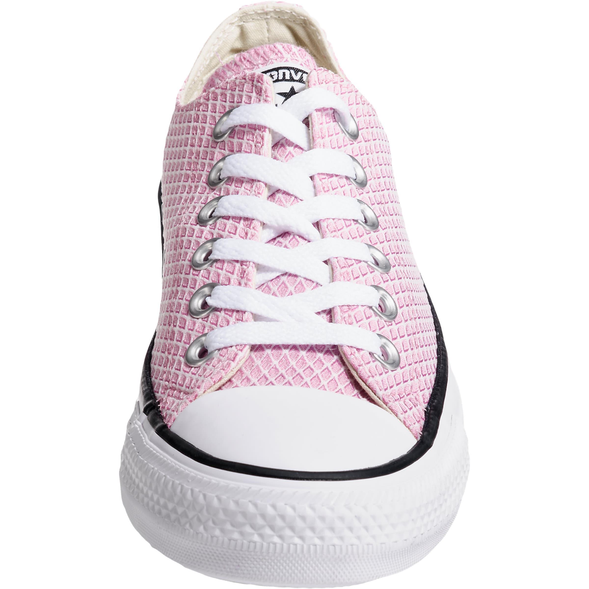 Viele Arten Von Günstigem Preis Günstige Preise Und Verfügbarkeit CONVERSE Sneakers 6FPIDZtE5