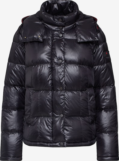 Peuterey Zimná bunda 'BRYCE CY 01' - modré, Produkt