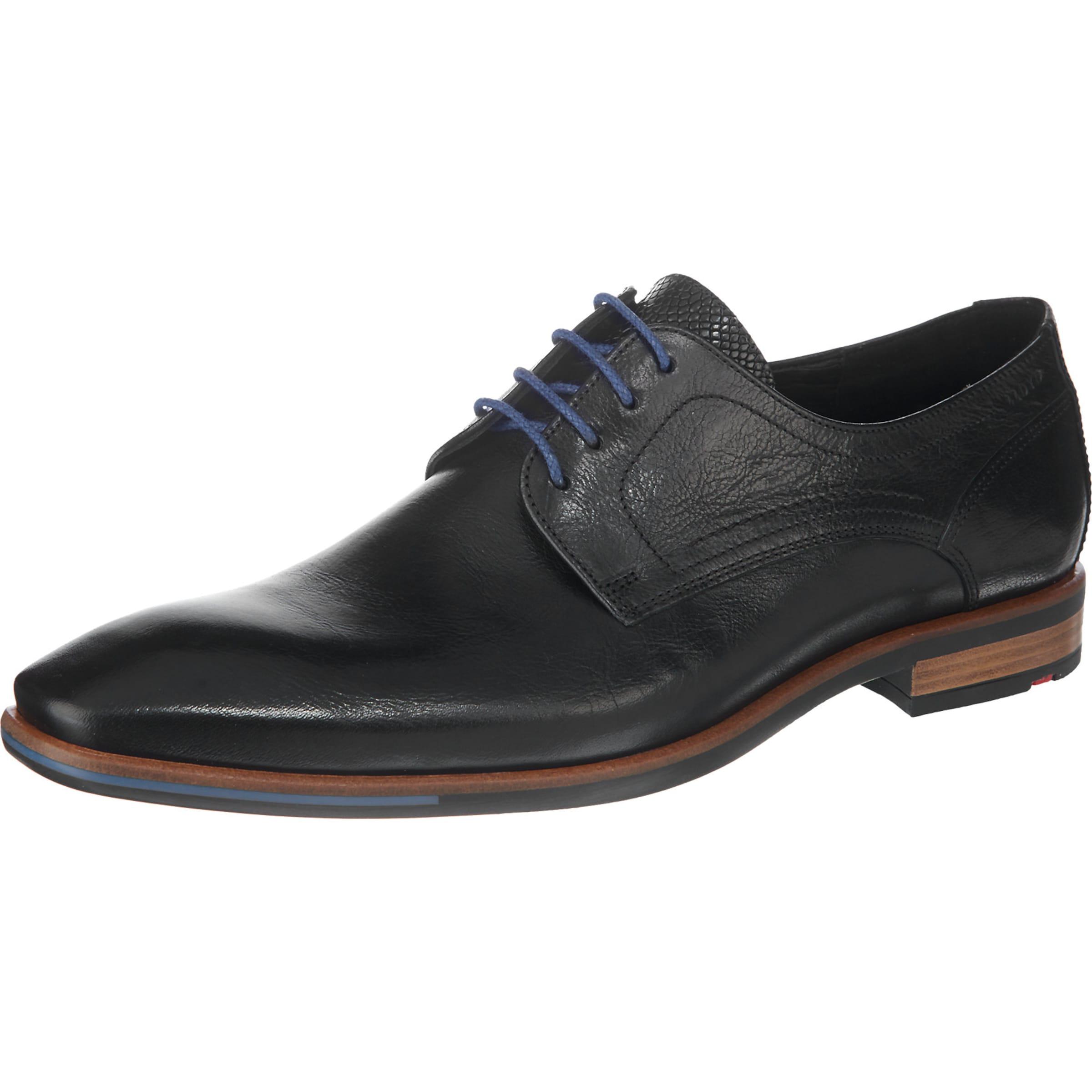 Haltbare Mode billige Schuhe LLOYD | Don Business Schuhe Schuhe Gut getragene Schuhe