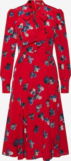 L.K.Bennett Sukienka koszulowa w kolorze czerwonym, Podgląd produktu