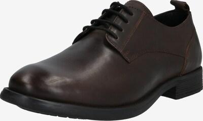 ANTONY MORATO Šnurovacie topánky 'Goth' - čokoládová, Produkt