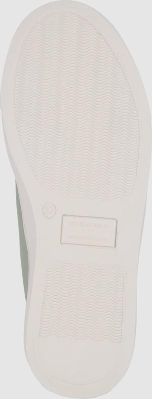 ROYAL REPUBLIQ Sneaker ELPIQUE Verschleißfeste billige Schuhe Schuhe Schuhe e8fa40