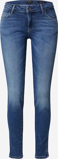 GUESS Džinsi pieejami zils džinss, Preces skats
