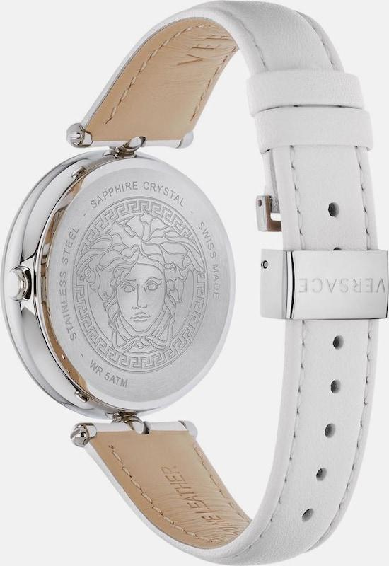 VERSACE Schweizer Uhr 'PALAZZO, VCO010017