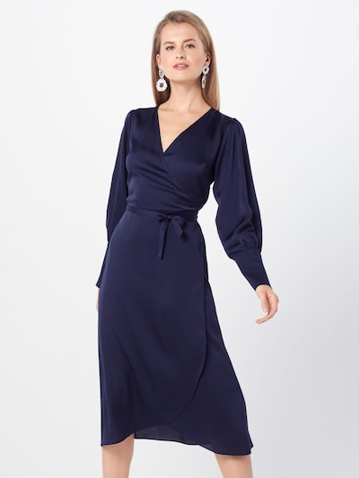Neo Noir Kleita 'Asmara Dress' pieejami kamuflāžas: Priekšējais skats
