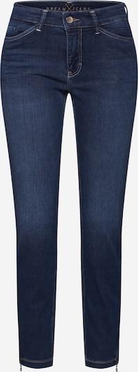 Jeans 'DREAM CHIC' MAC pe albastru, Vizualizare produs