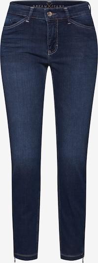 MAC Jeans 'DREAM CHIC' in blau, Produktansicht