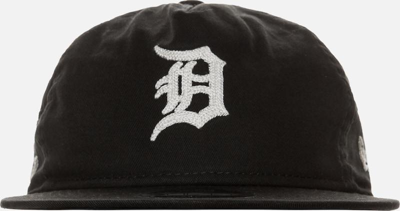 NEW ERA 9FIFTY MLB Chain Stitch Detroit Tigers Cap