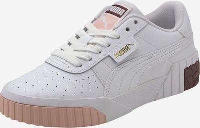 PUMA Sneaker 'Cali Jr' in rosa, Produktansicht