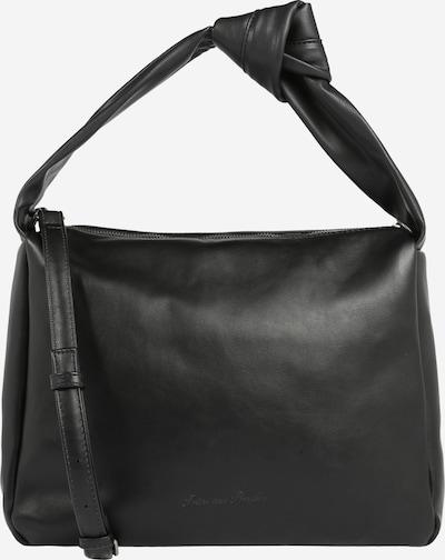 Fritzi aus Preußen Schoudertas 'Kana' in de kleur Zwart, Productweergave