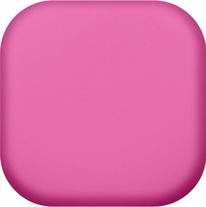 essie 'Gel Couture Pink', Nagellack
