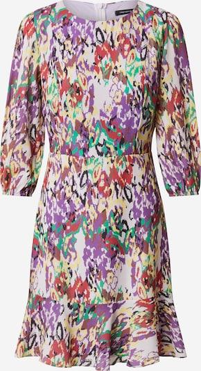 Trendyol Robe en mélange de couleurs: Vue de face