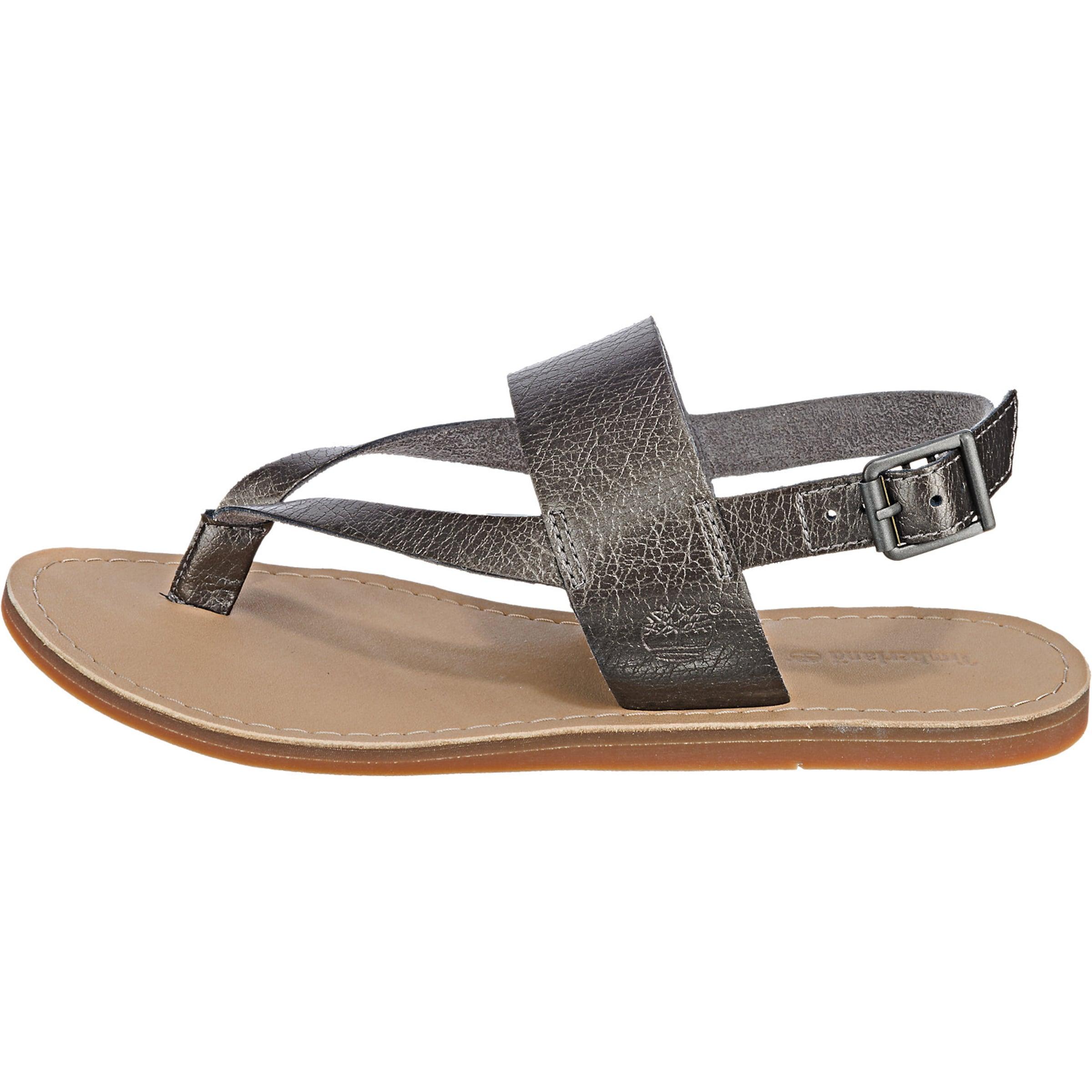 Wo Findet Man Freies Verschiffen Heißen Verkauf TIMBERLAND 'Carolista' Sandalen Zu Verkaufen Authentische Online Kaufen NYHPMCyhQ7
