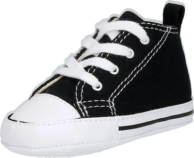 CONVERSE Sneakers 'FIRST STAR'