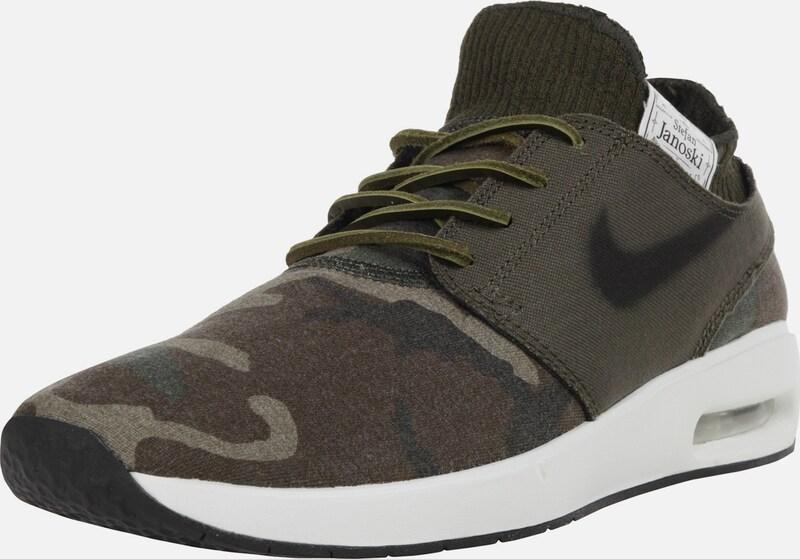 Nike SB Schoenen voor heren online shoppen | ABOUT YOU