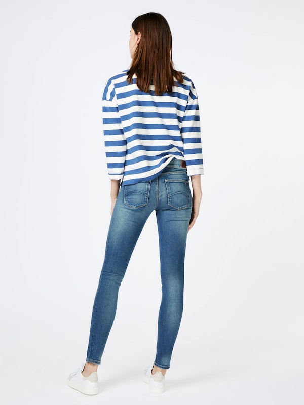 Tommy Jeans Skinny Jeans 'NORA '